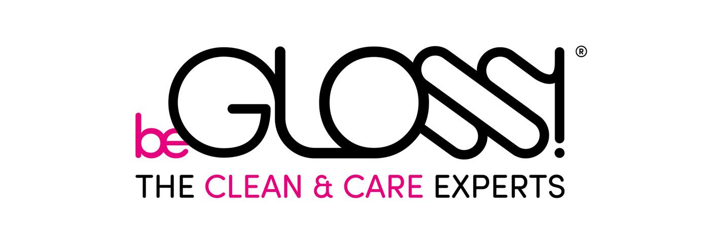 beGlossフェティッシュファッショントータルケア用品ブランド